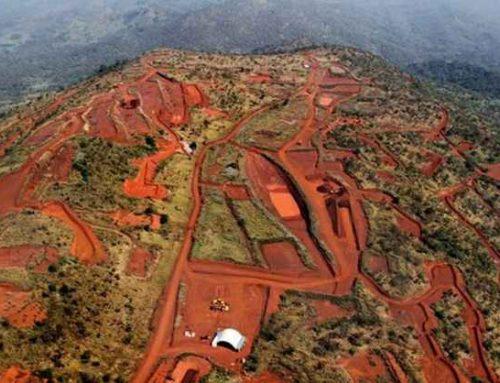 Mines de Simandou: les vérités de Lansana Kouyaté sur les 700 millions de Rio Tinto remises sous lumière