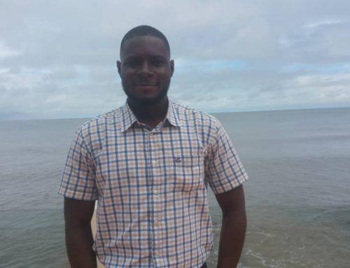 Face à l'amnésie, Oumar Kallo livre son opinion