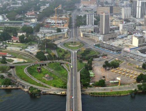 Côte d'Ivoire: IDC-CDI adresse ses compliments et encouragement à l'élu du RHDP