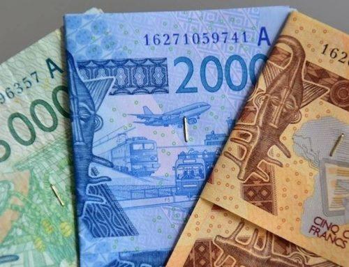 Une réforme du franc CFA ouest-africain pour «sauvegarder le pré carré» français