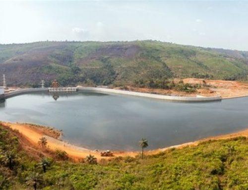 La vraie situation des barrages hydroélectriques (Par Me Ibrahima Fofana, membre-fondateur du Rpg)