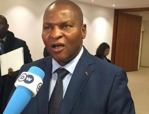 Centrafrique : Plusieurs recours déposés pour annuler le scrutin présidentiel