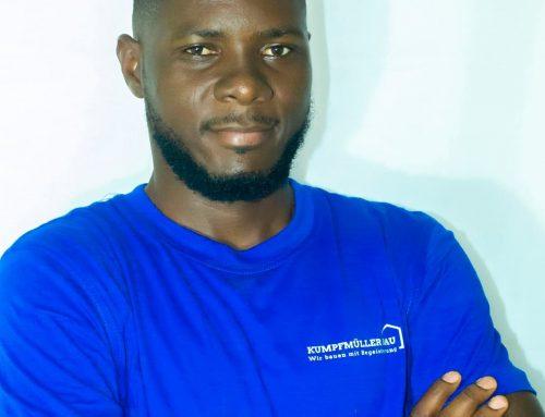 Oumar Kallo sur l'ineptie de Mamadou Sylla «Des interventions truffées de mensonges et d'incohérences notoires»