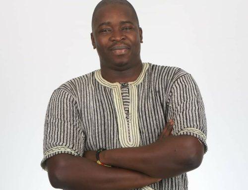 Laye Moussa KALLÉ : que faire mon Colonel Mamadi Doumbouya?